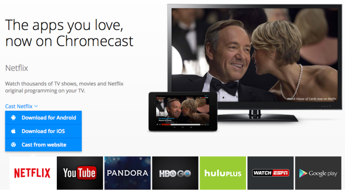 chromecast-apps-cast-google