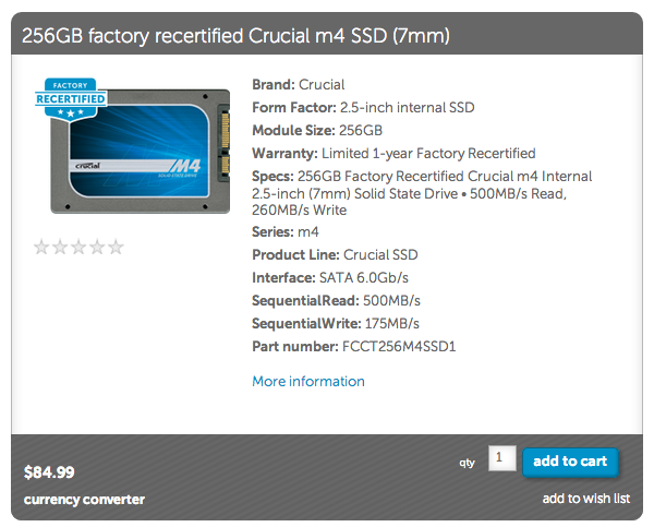 crucial-256gb-ssd-deal