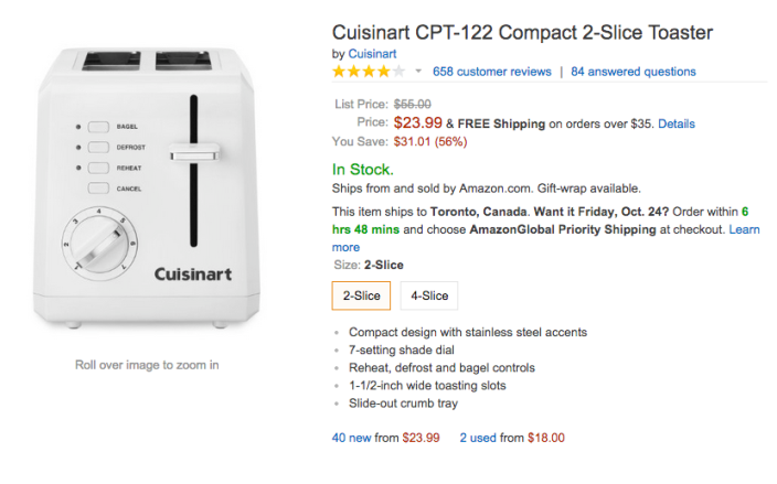 Cuisinart CPT-122 Compact 2-Slice Toaster-sale-02