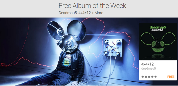 deadmau5-album-google-play-free