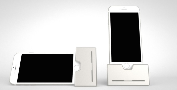 designed-by-m-trilogy-iphone-dock