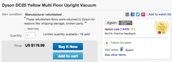 Dyson DC25-sale-refurb-02
