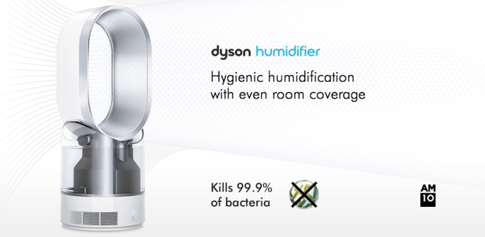 Dyson Humidifer-AM10-Humidifier-new-01