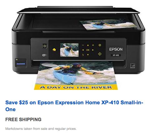 epson-xp-410-airprint-shot
