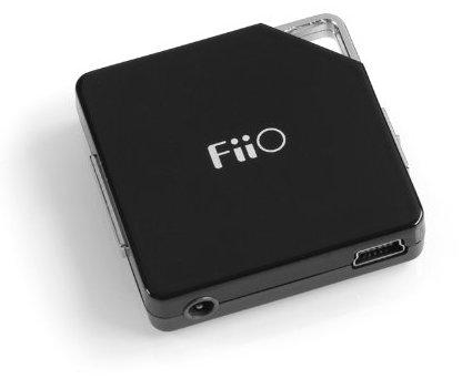 FiiO 6-headohone amp-01