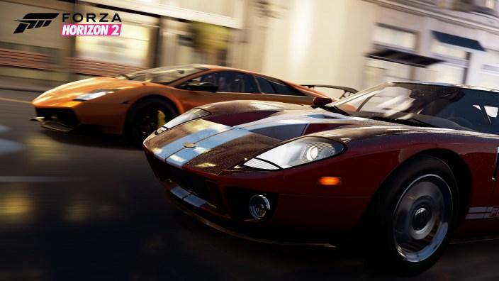 ForzaHorizon2-Xbox one-360-sale-01