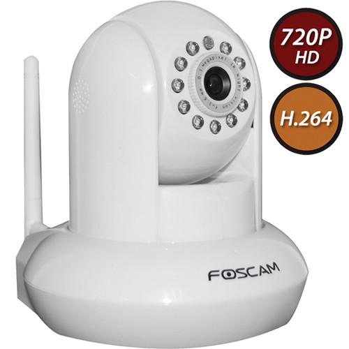 foscam-FI9821W-V2-white