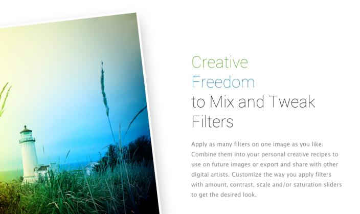 FX Photo Studio-iOS-free-06