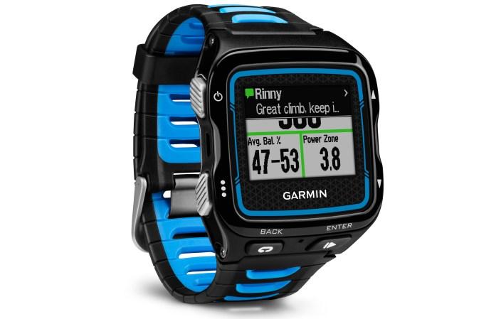 garmin-forerunner-920xt-watch