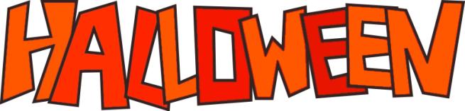 happy-halloween-banner-clip-art-halloween_banner