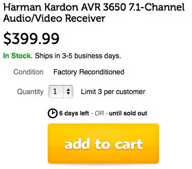 harman-kardon-receiver-shot