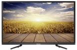 Hisense 40H3E 401080p LED HDTV