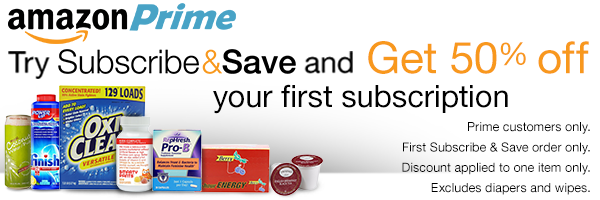 home item for new Subscribe & Save members-Amazon-sale-01