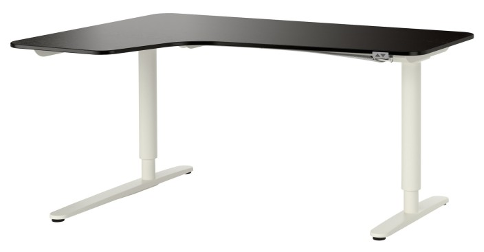 ikea-bekant-stand-sit-desk