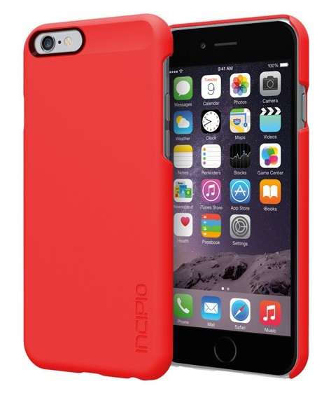 incipio-feather-iphone-6-red-case
