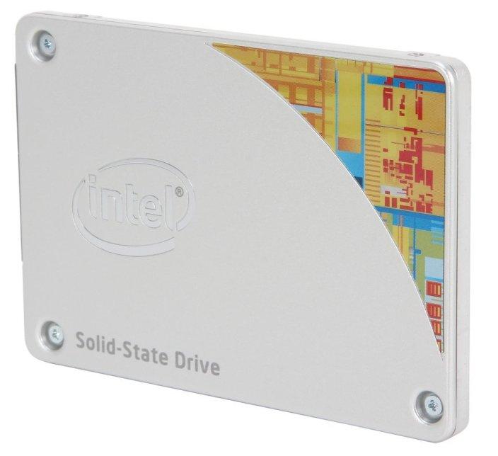 intel-530-series-ssd-120gb