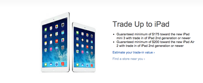 ipad-air-2-trade-best-buy-offer