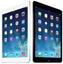 iPad-Air-the-power-of-lightness
