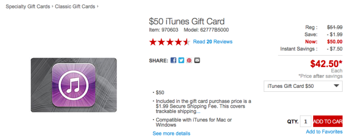 itunes-gift-card-deal-staples