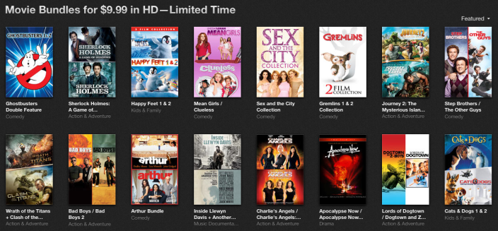itunes-movie-bundles-limited-time-deal