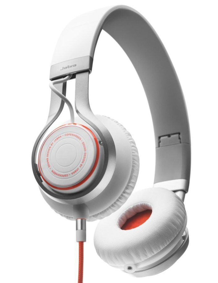 jabra-revo-headphones-white