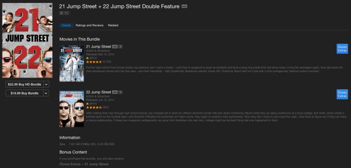 jump-street-itunes-bundle-deal