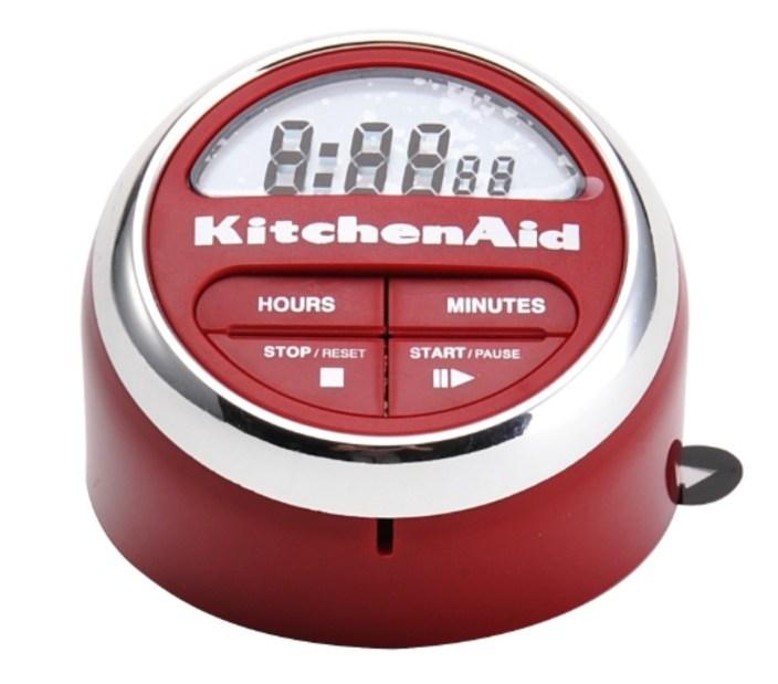 KitchenAid Classic Digital Kitchen Timer-sale-01