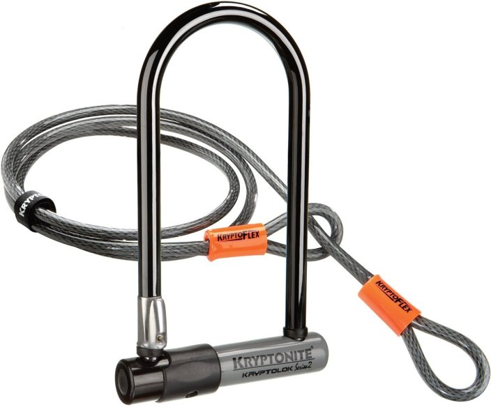 Kryptonite Kryptolok Series 2 Standard Bicycle U-Lock-sale-BuyDig-01