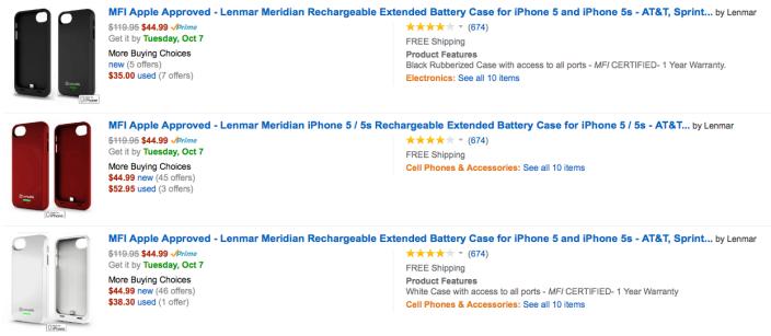 lenmar-iphone-5-5s-battery-mfi