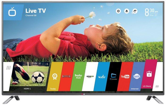 LG-50LB6300-HDTV-Smart-WebOS