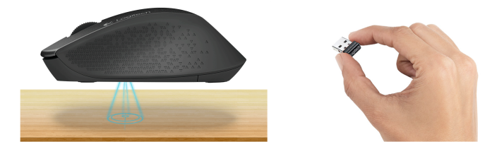 logitech-wireless-mouse-m320 -09