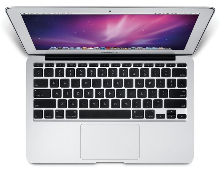 macbook-air-MC505LL-A