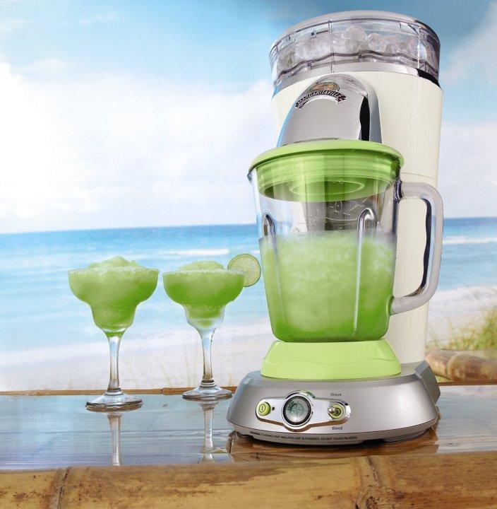 Margaritaville Bahamas Frozen Concoction Maker-sale-01