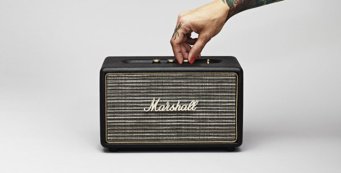 marshall-Acton-speaker-iOS-new-01