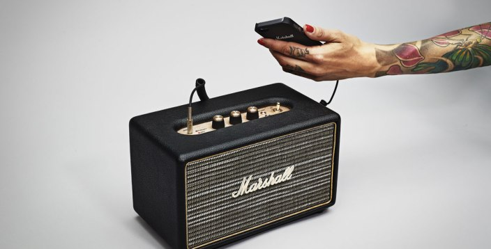 marshall-Acton-speaker-iOS-new-02