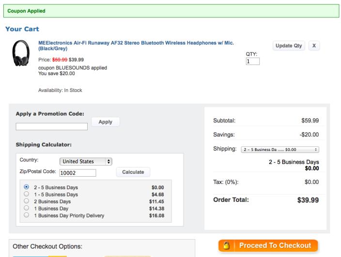 meelectronics-buydig-coupon-deal