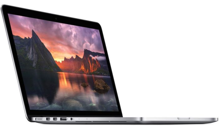 MGX72LL-A-macbook-pro-retina-apple