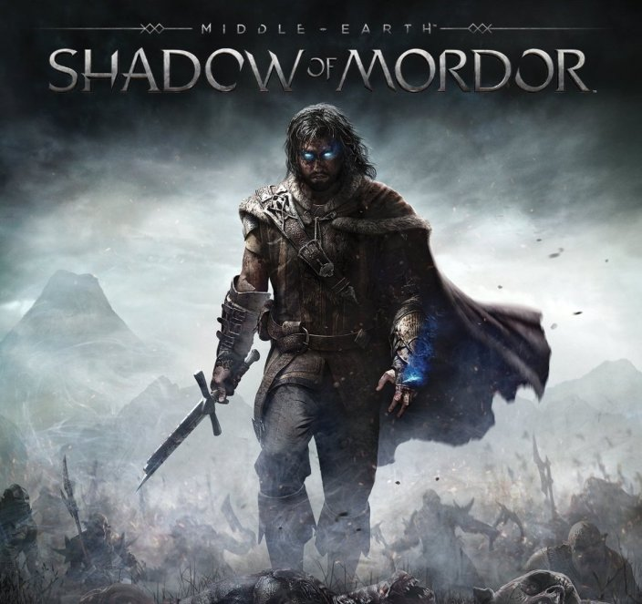 Middle-Earth-Shadow of Mordor-sale-01