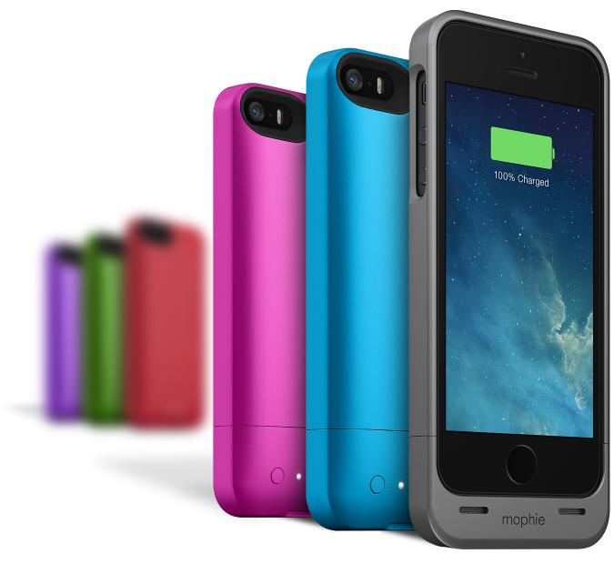 Mophie Juice Pack Helium Protective Charging Case for iPhone 5:5s-sale-01