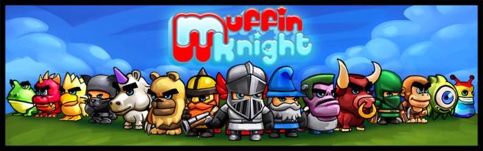 Muffin Knight-sale-01