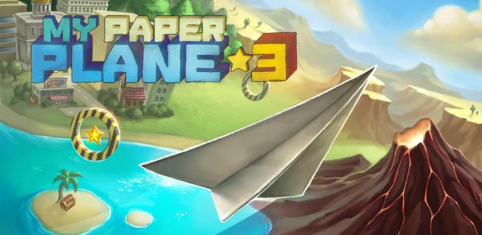 My Paper Plane 3-sale-01