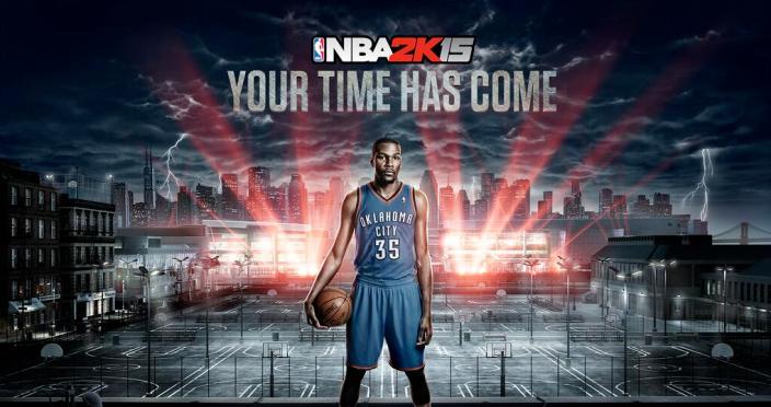 NBA 2K15-04