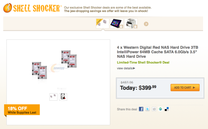 newegg-shell-shocker-wd-red-deal