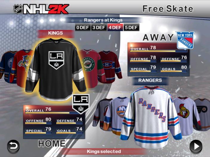 NHL 2K-02