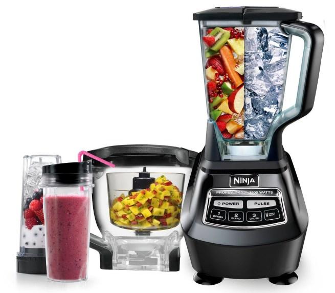 ninja-mega-kitchen-system
