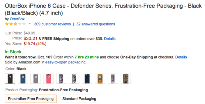 otterbox-iphone-6-defender-amazon-deal