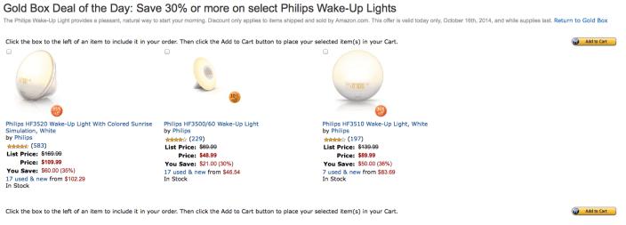 philips-wake-up-light-amazon-gold-box