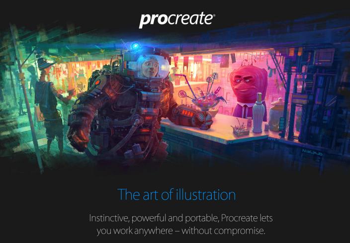 Procreate-iOS-sale-01
