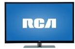 RCA LED46C45RQ 46%22 1080p 60Hz LED HDTV
