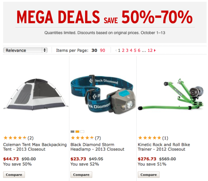 REI-mega-deals-coleman-black-diamond
